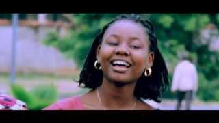 UKO MUNGU [Official Music Video] - EMY