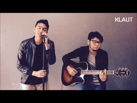 KLAUT - Jodoh Pasti Bertemu by Afgan (Cover Version) mp3