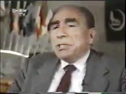 Muhsin Yazıcıoğlu MHP den neden ayrıldı