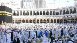 Islam - On oublie souvent qu'Allah aime ses créatures (Par Mawlana Ibrahim Mulla)