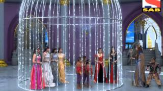 Baal Veer - Episode 109 - 28th February 2013