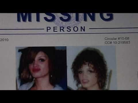 Xxx Mp4 VIDEO SEARCH FOR LONG ISLAND SERIAL KILLER TURNS UP THREE NEW BODIES PETER THORNE 4 4 11 3gp Sex