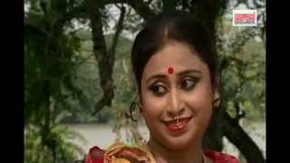Lilabali Lilabali - Sahaj Ma   Best Of Bengali Songs