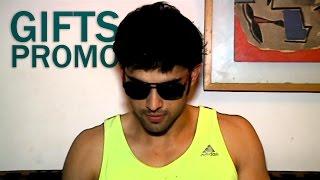 Parth Samthan aka Manik of Kaisi Yeh Yaariyan recieves fans' gifts PROMO