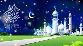 Bangla Gojol 2017   Romjaner Oi Rojar Sheshe Elo Khushir Eid    Bangla Islamic Song & Gazal 2017