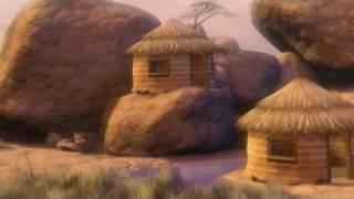Casa zidita pe stanca si cea pe nisip