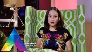 KATAKAN PUTUS -  Dikira Selingkuh Gara Gara Snorkeling (21/04/16) Part 3/4