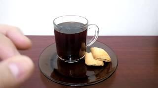 أياك وتناول الشاى مع بسكوت التمر هاااام جدا مع مريم يحيى