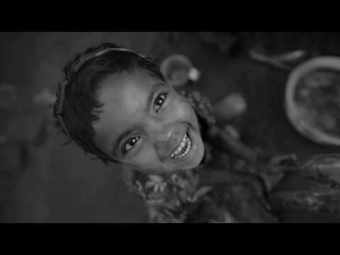 Xxx Mp4 Faces Of Rohingya BNW 3gp Sex