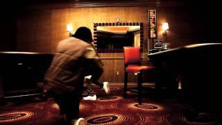 Jabbawockeez - Devastating Stereo [HQ]