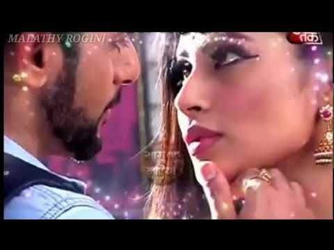 Xxx Mp4 Nagini 2 Serial 3Movie Nee Partha Vizhgal Song 3gp Sex