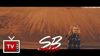 Bedoes x Kubi Producent - Gang, gang, gang [official video]