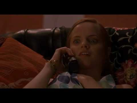 Xxx Mp4 American Pie 2 Stifler Interrupts Oz Heather S Phone Call 3gp Sex