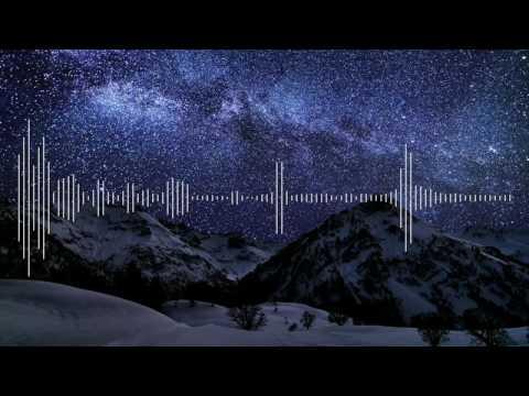 Xxx Mp4 Ik Vaari Aa Arijit Singh 3D Audio Use Headphones 3gp Sex