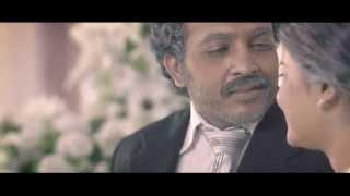 Bangla new song 2015 - Saat Raja Dhon by FIDEL NAIM