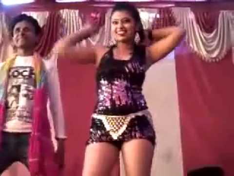 Xxx Mp4 New Bhojpuri Arkesta Hot Song 3gp Sex