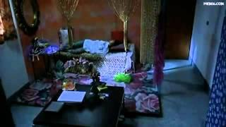 Xem phim Bí Ẩn Hình Xăm - Spider Lilies (2007)