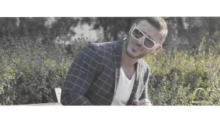 Armin 2AFM   Aroom Yavash HD Avang Tv