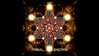 Aurax - Atomic Defloration | V.A Tribal Encore