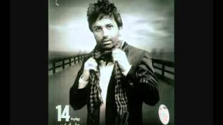 Ali Lohrasbi - Delnavazan