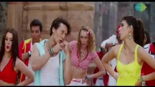 Heropanti movie song download