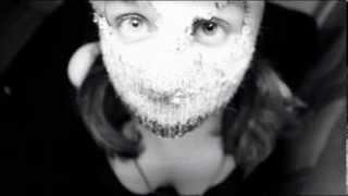Spark Master Tape - Propeica