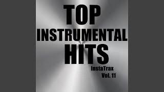 Often (Instrumental Version)