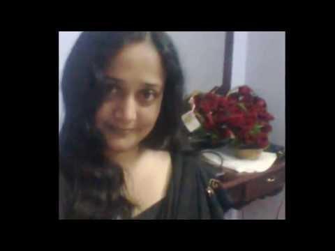 Mallu Actress Sangeetha Mohan Navel
