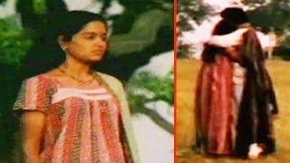 Prema Kama Kannada Movie Songs    Prema Embudu Eno    Devadas    Chayapathi