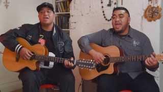 POLY SONGBOOK: Adeaze - E le Alofa e
