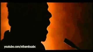 Eesan song - 1080p Indha Iravu