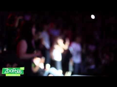 Xxx Mp4 Extrait Live 2 De Mashrou Leila Festival International De Hammamet Zoopolis TV 3gp Sex