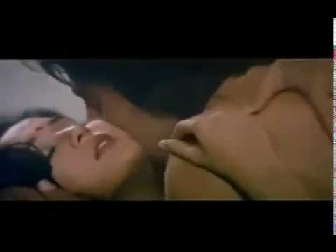 Xxx Mp4 Sexy Madhuri Dixit Hot Kissing Scene 3gp Sex