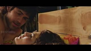 Dil Sambhal ja Zara   Murder 2   2011 Full HD 1080p Full Song by SK