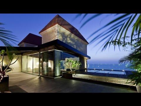 Xxx Mp4 Bollywood Actor John Abraham's Penthouse Luxurious Home In Mumbai 3gp Sex