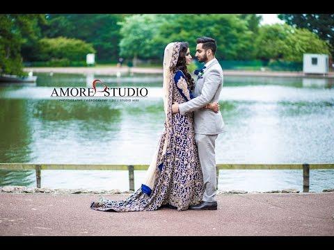 Xxx Mp4 Adil Arzoo Asian Pakistani Muslim Cinematic Valima Highlights Majestic Birmingham 3gp Sex