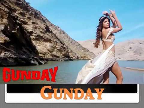 Priyanka Chopra Upcoming New Movies list 2014