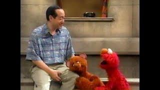 Sesame Street - Everybody Sleeps (Alan's version)