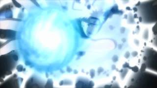 Naruto Shippuden Movie 3 AMV - Naruto's Sunlight