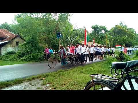 Xxx Mp4 Khejuri Largest Independent Day Rally Khejuri Adarsh Vidyapith 2018 3gp Sex