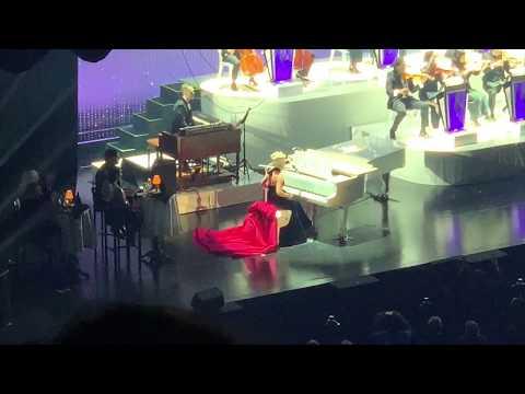 Xxx Mp4 Lady Gaga Las Vegas Jazz Piano Engagements Bang Bang Paparazzi 3gp Sex