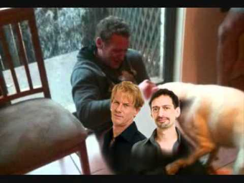 Xxx Mp4 Opie And Anthony On Joel Monaghan S Dog Blowjob 3gp Sex