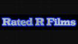 Rated R Films