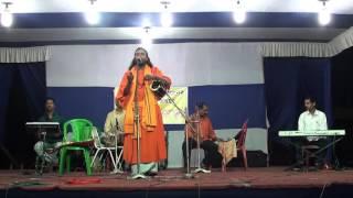 Lakhan Das baul - Miche kade