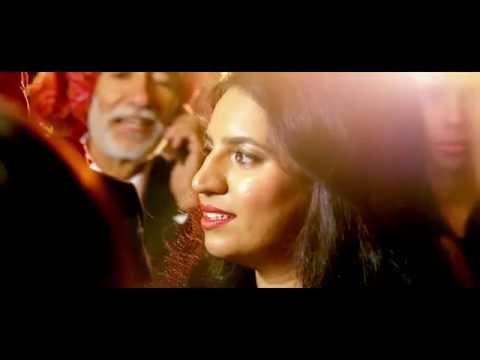 Xxx Mp4 TUSHAR NADISHA WEDDING HIGHLIGHT 3gp Sex
