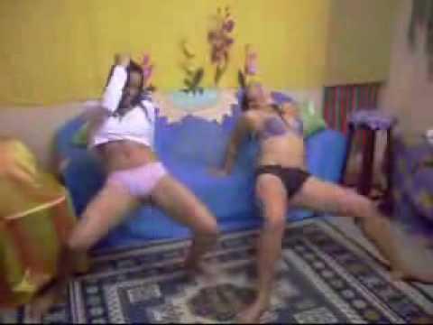 Punhetiando VIDEOS PORNOS ONLINE AMADORAS ASIÁTICAS FOTOS AMADOR PUTARIA GIFS PORNOS Ninfetas
