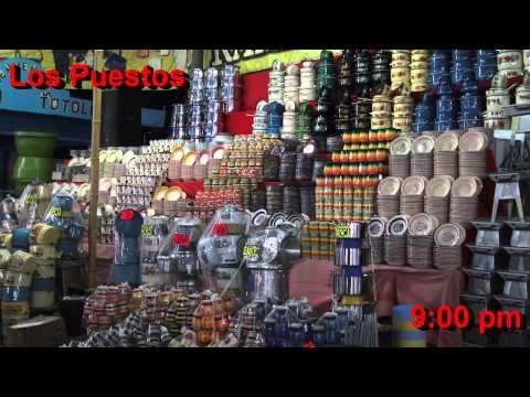 Totolan Fiestas de Mayo día 30 del 2013 4ta parte