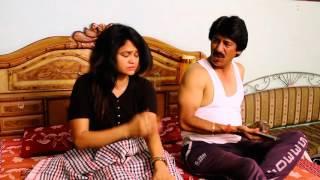 पत्नी और उसके प्रेमी का आधी रात को फोन#cheater wife saleon olx# best hindi j