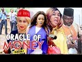 Download Video Download ORACLE OF MONEY 1 - 2017 LATEST NIGERIAN NOLLYWOOD MOVIES 3GP MP4 FLV