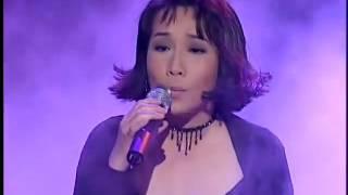 Liên khúc Asia - thập niên 80
